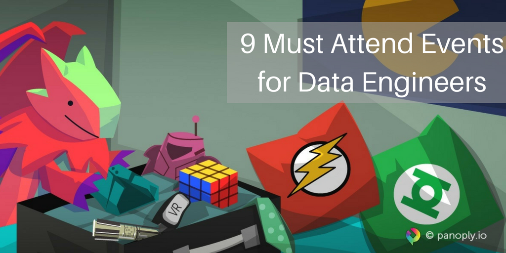 9 Must Attand Events for Data Engineers.png