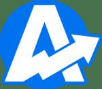 AgencyAnalytics-logo