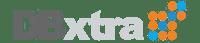 DBxtra-Logo