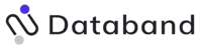 Databand-logo