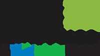 Logi-analytics-logo