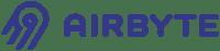 Airbyte is an open-source data integration platform.