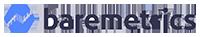 baremetrics-logo