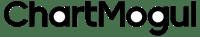 chartmogul-logo