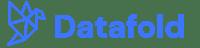 datafold-logo