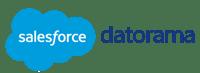 Datorama is a BI tool from Salesforce.
