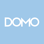 Domo is a cloud-based data analytics tool.