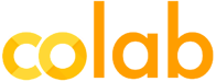 google-colab