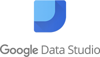 Google Data Studio is a free BI platform that lacks features that are standard for other tools.