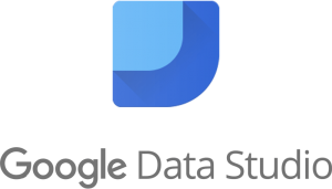 Google Data Studio is a free BI tool that integrates easily with other Google products but that lacks functionality.