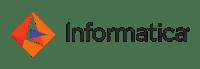 informatica-powercenter-logo