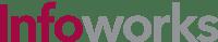 infoworks-logo