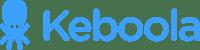 keboola-logo
