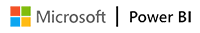 microsoft-power-bi-logo