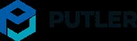 putler-logo