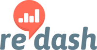 Redash is a powerful data analytics tool.