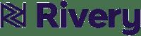 rivery-logo