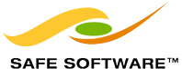 safe-fme-logo