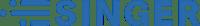 singer-logo