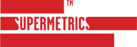 Supermetrics is a one-stop-shop tool for marketing data that comes with plenty of limitations.
