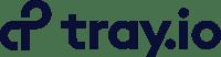 tray-logo