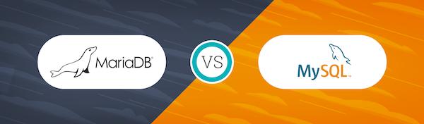 600px MariaDB vs MySQL.png
