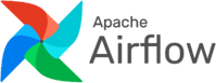 apache airflow is a python etl tool from airbnb
