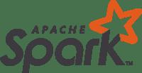 apache spark python etl tool
