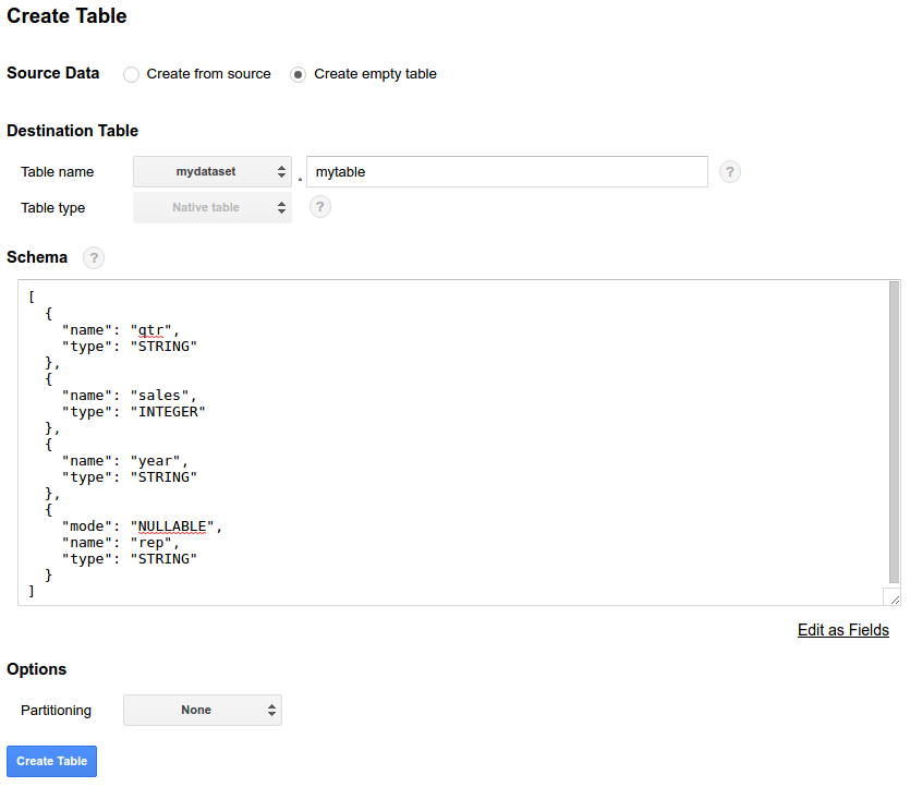 bigquery-create-empty-table-schema.png