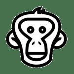 bonobo python etl tool