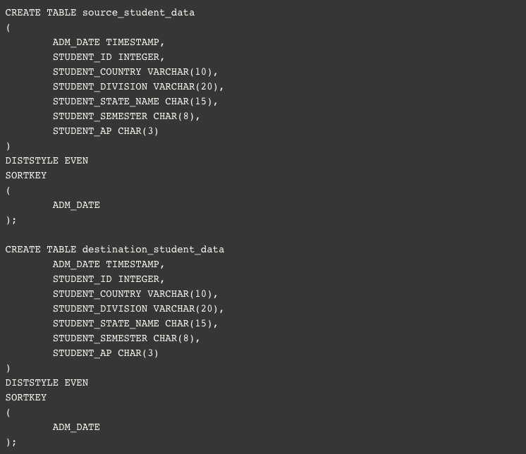 encrypt-your-amazon-redshift-loads_table_2.png