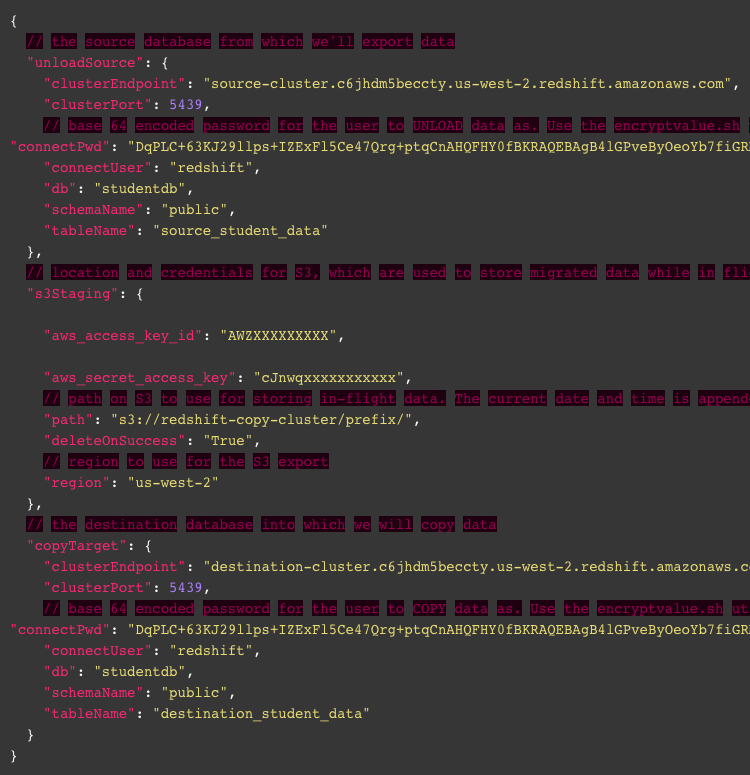 encrypt-your-amazon-redshift-loads_table_5.png