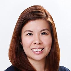 Janet_Uy_Edited_Profile_FINAL.jpg