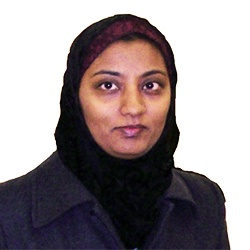 Nazima_Khan_FINAL.png
