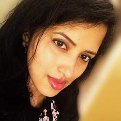 Vidhya_Srinivasan.jpg
