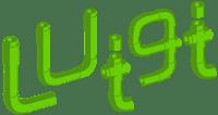luigi is a python etl tool built by Spotify
