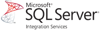 Microsoft SQL Server Integration Services ETL