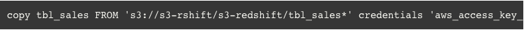 mysql-to-amazon-redshift_table_11.png