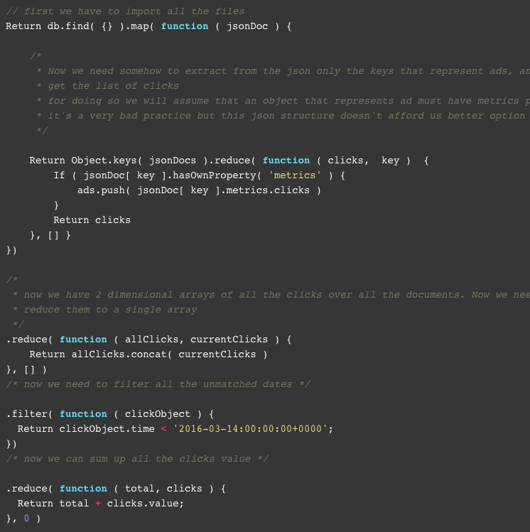 the-syntax-of-semi-structured-data_table_2.png