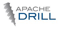 Apache Drill is a NoSQL query engine that connects MongoDB to BI tools