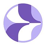 stripe-sigma-logo