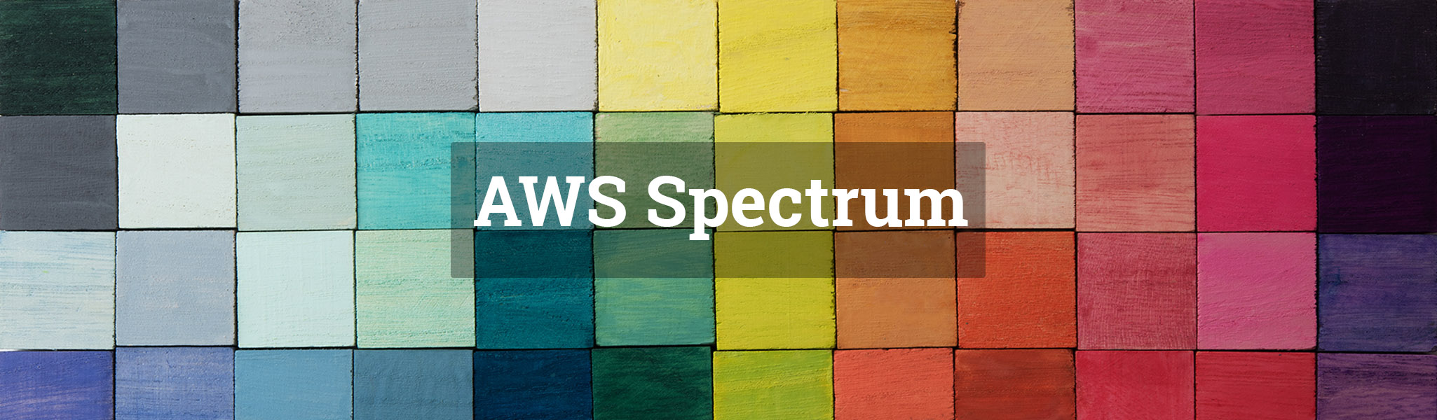 AWS Spectrum, Athena and S3: Everything You Need to Know