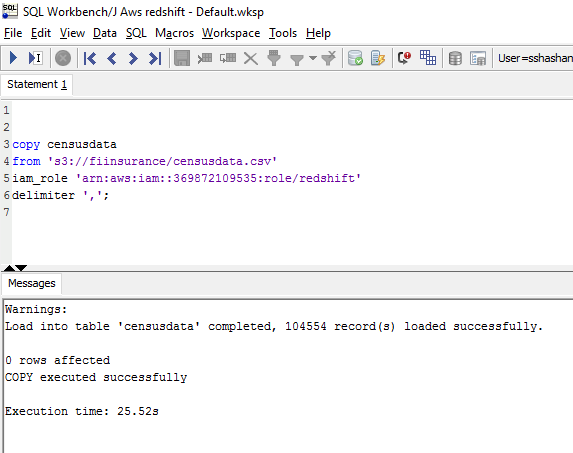 Disclaimer Redshift vs Athena-1.png