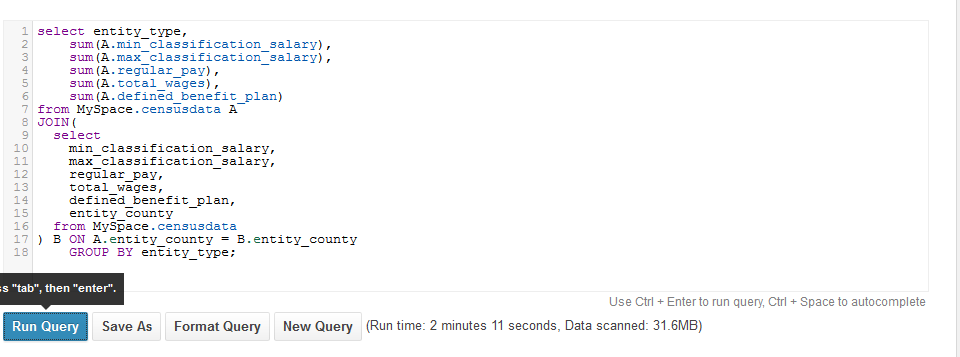 Query Athena results.png