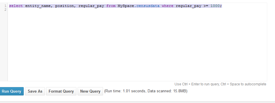 Read Athena results.png
