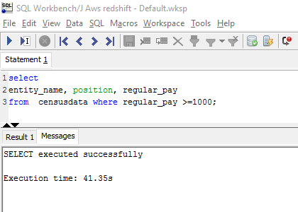 Read Redshift Results-1.png