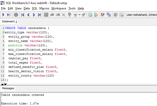 Redshift results (1).png
