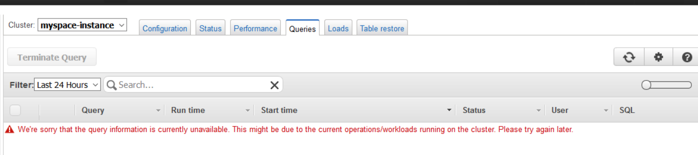 Wait for cluster to be ready (1) Redshift.png
